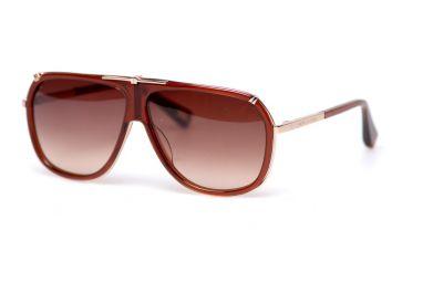 Солнцезащитные очки, Мужские очки Marc jacobs mj305s-3ygnr