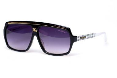 Солнцезащитные очки, Мужские очки Burberry be4102c7