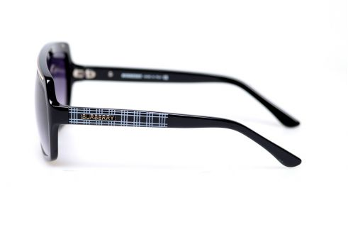 Мужские очки Burberry be4102c1