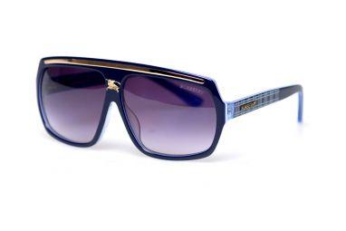 Солнцезащитные очки, Мужские очки Burberry be4102c6
