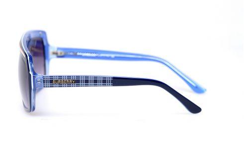 Мужские очки Burberry be4102c6