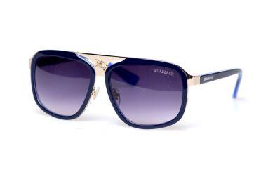 Солнцезащитные очки, Мужские очки Burberry be4108c6
