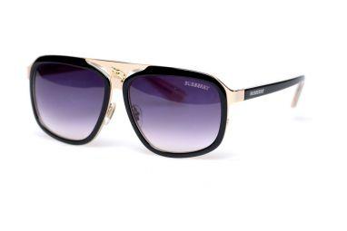 Солнцезащитные очки, Мужские очки Burberry be4108c4