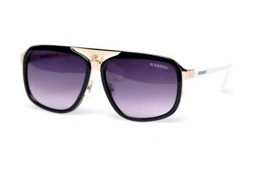 Солнцезащитные очки, Мужские очки Burberry be4108c7