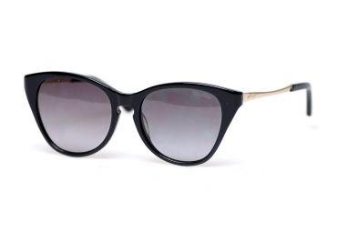 Солнцезащитные очки, Женские очки MiuMiu 62ps-fdc3jc