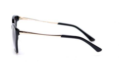 Женские очки MiuMiu 62ps-fdc3jc