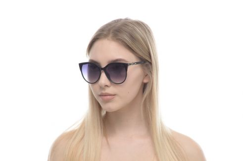 Женские очки 2021 года 3863bl