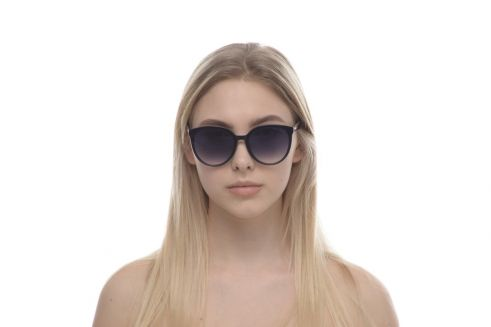 Женские очки 2021 года 2755c1
