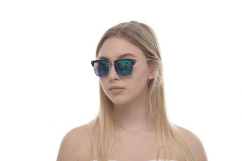 Женские очки Police 2967u31-W