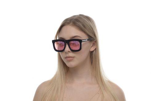 Женские очки Karen Walker 1401532-pink