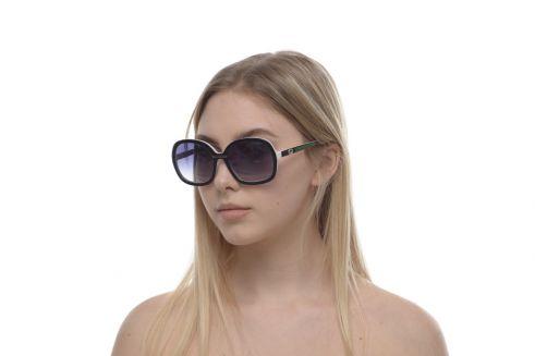 Женские очки Gucci 3678-rt6