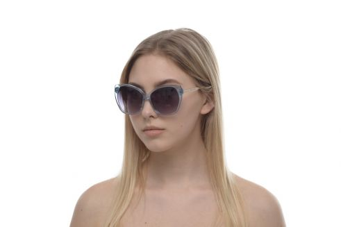 Женские очки Marc Jacobs mj614s-cqs