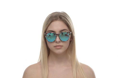 Женские очки Celine cl9020c04