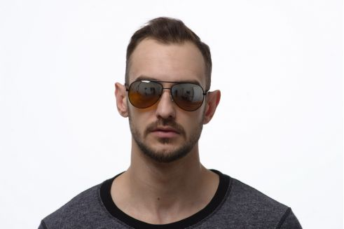 Водительские очки 0505c1