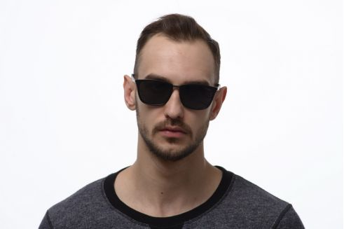 Мужские очки  2021 года 9827c3
