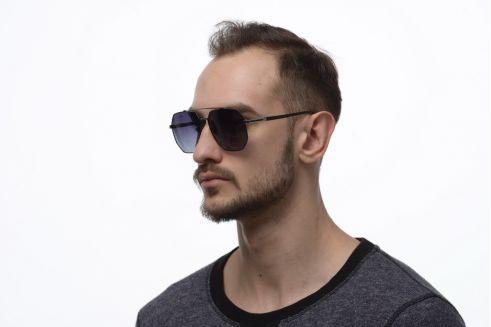 Мужские очки капли 98162c2