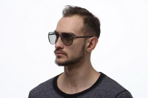 Мужские очки капли 98166c1