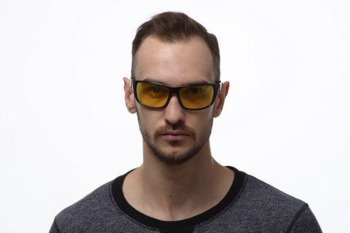 Водительские очки 8683c1