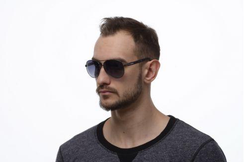 Мужские очки Gucci 5253c-2