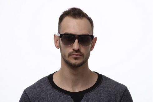 Мужские очки Lacoste la1748c01g