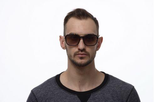 Мужские очки Marc jacobs mj563-smf/da
