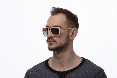 Мужские очки Marc jacobs mj1007s-c08