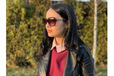 Женские очки Chanel 6626c2
