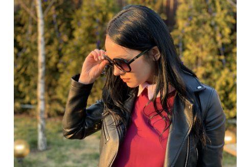 Женские очки Gucci 3678-801