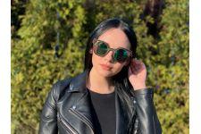 Женские очки Fendi tf0137s