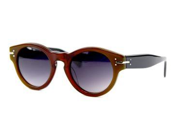 Солнцезащитные очки, Женские очки Celine cl41045-oe5