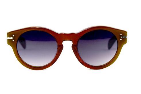 Женские очки Celine cl41045-oe5