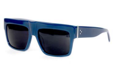 Солнцезащитные очки, Женские очки Celine cl41756-m23