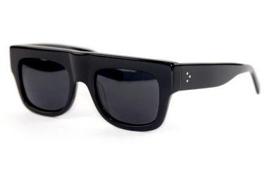 Солнцезащитные очки, Женские очки Celine cl41037-807