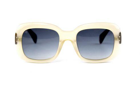 Женские очки Celine cl41044-8ud