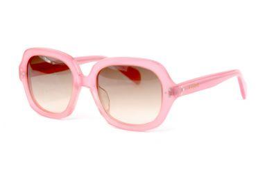 Солнцезащитные очки, Женские очки Celine cl41013-m23