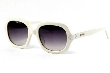 Солнцезащитные очки, Женские очки Celine cl41013-lhf