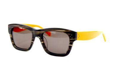 Солнцезащитные очки, Женские очки Celine cl41732-131