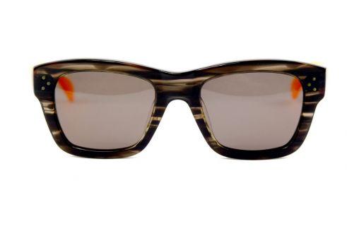 Женские очки Celine cl41732-131