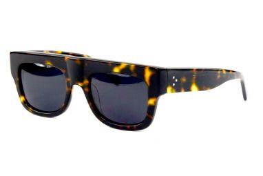Солнцезащитные очки, Женские очки Celine cl41732-086