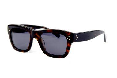 Солнцезащитные очки, Женские очки Celine cl41037-phw