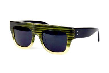 Солнцезащитные очки, Женские очки Celine cl41037-183