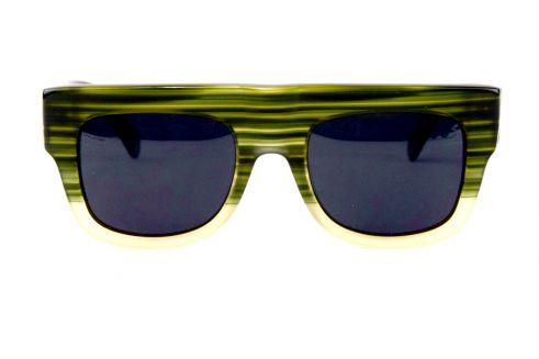 Женские очки Celine cl41037-183