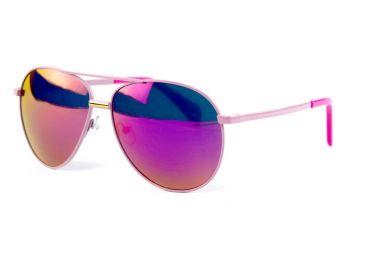 Солнцезащитные очки, Женские очки Celine cl41807-purple