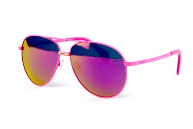 Солнцезащитные очки, Женские очки Celine cl41807-rose