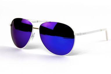 Солнцезащитные очки, Женские очки Celine cl41807-Violet