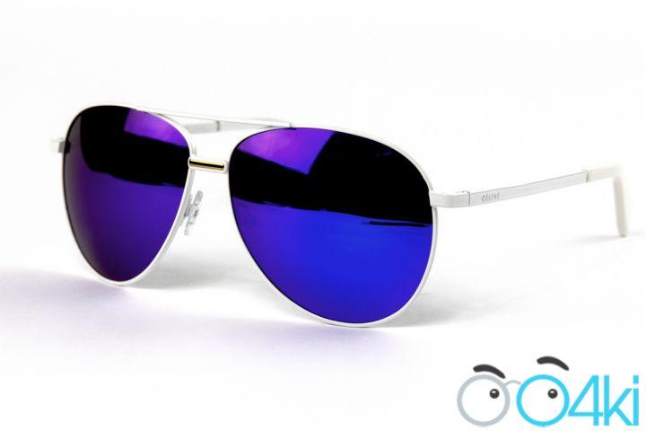 Женские очки Celine cl41807-Violet