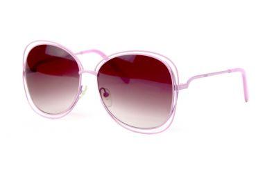 Солнцезащитные очки, Женские очки Color Kits 117-731-purple