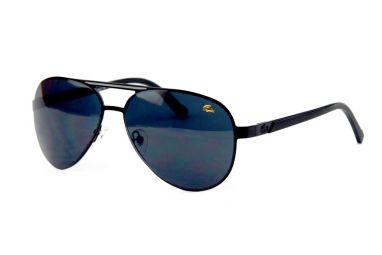 Солнцезащитные очки, Мужские очки Lacoste l140s-001
