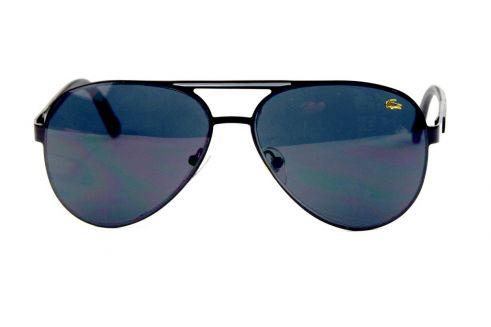 Мужские очки Lacoste l140s-001
