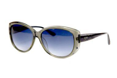 Солнцезащитные очки, Женские очки Moschino 607-04